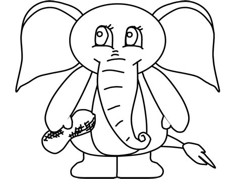 animal faces coloring pages az coloring pages