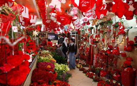 s day flower shop s day around the world the atlantic