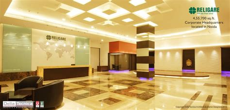 interior design companies in delhi top interior design firms in delhi architects in delhi