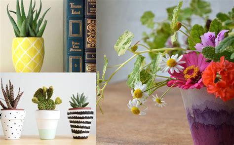 lioni da giardino moderni 17 migliori idee su vasi da giardino su garden