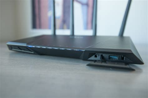 Router Asus Rt Ac87u asus rt ac87u wi fi router review this 270 802 11ac
