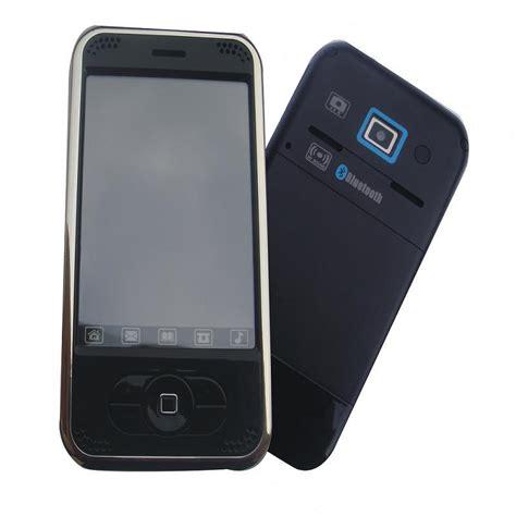 Hp Motorola Dual Sim Card China Cell Phone Hp 001 China Dual Sim Card Mobile Phones Cell Phone
