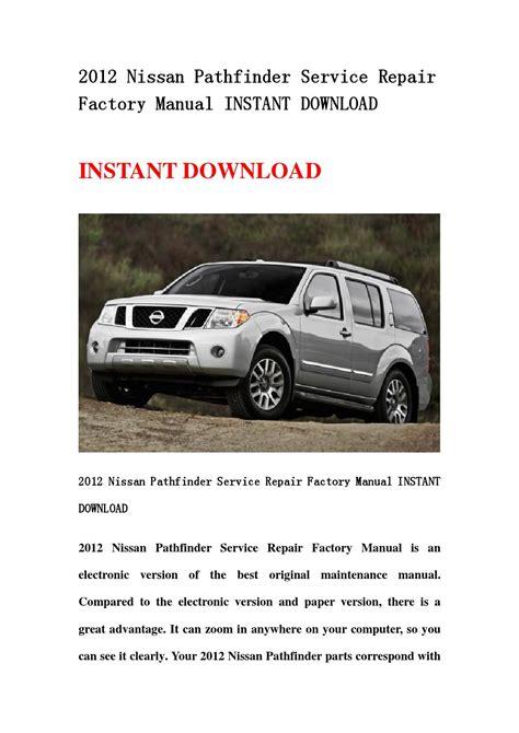 service manual pdf 2012 nissan nv2500 service manual service manual 2012 nissan nv1500
