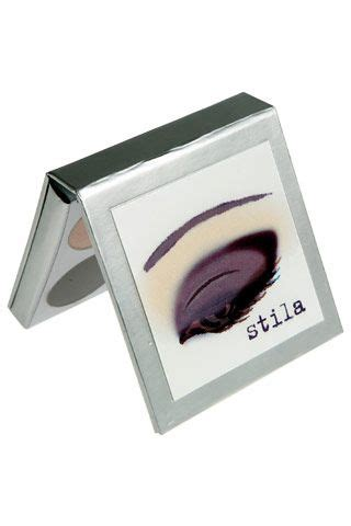 Stila Smokey Eye Palette by Stila Smoky Eye Palette Reviews Photos Makeupalley