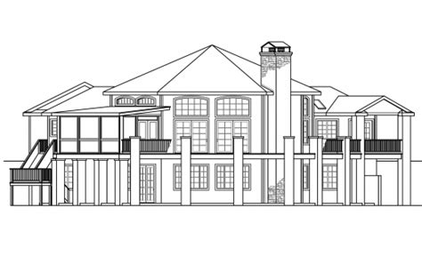 plan elevation section of houses wonderful architecture design house plans d plan architectural designs hd architecture