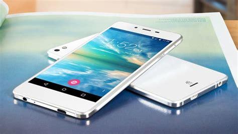 Tablet Vivo Xplay vivo xplay 5 o primeiro smartphone 6gb de ram pplware