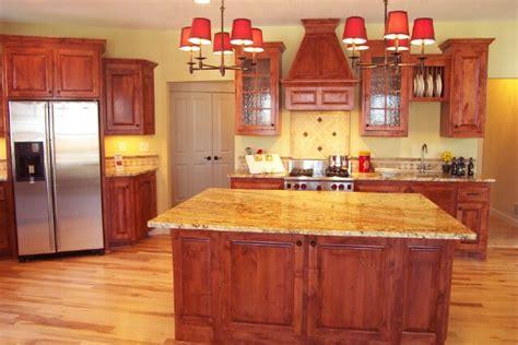 custom cabinets mn custom kitchen island island kitchen cabinets mn