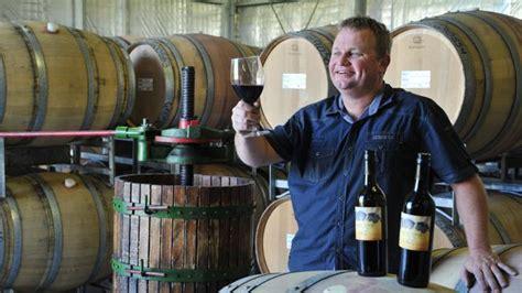 mclaren vale winery bellevue estate s shiraz named best