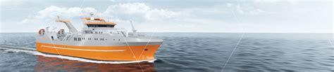 ship designer w 228 rtsil 228 ship design innovative designs with a cost
