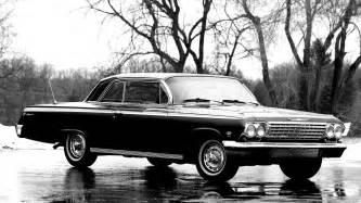 chevrolet impala 2012 ltz image 149