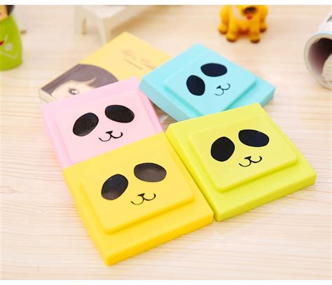 Switch Protective Cover low price silicone push button switch protective cover