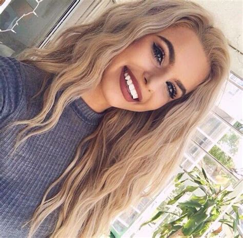 blonde hair color pinterest 1000 ideas about blonde haircuts on pinterest rainbow