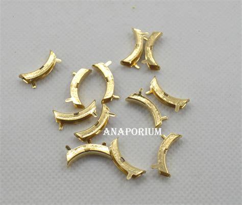 14k gold fit rite ring size adjuster anaporium