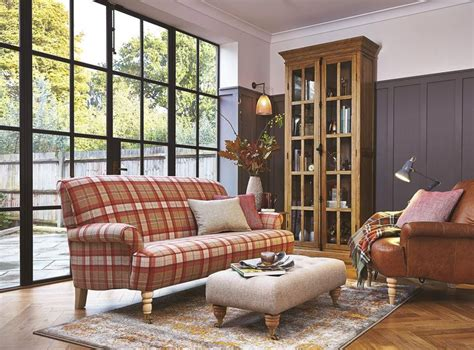 multiyork sofas our newly launched greenwich sofa range in linwood