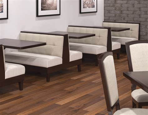 booth banquette seating m592 booths banquettes