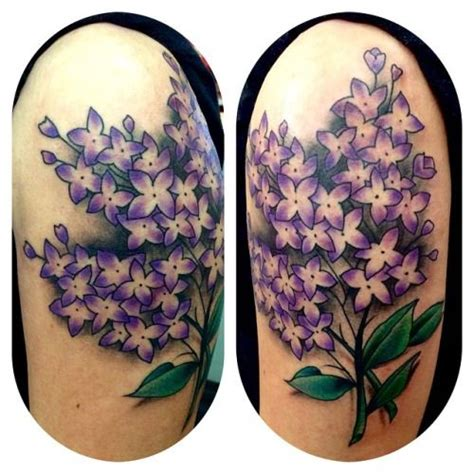 blue lotus tattoo salem va 1000 images about on