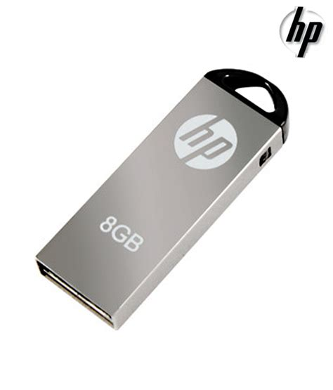 use ram how to use pen drive as ram use pen drive as