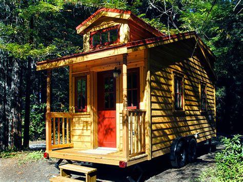 tumbleweed tiny house company custom built tiny house and the builders who make them