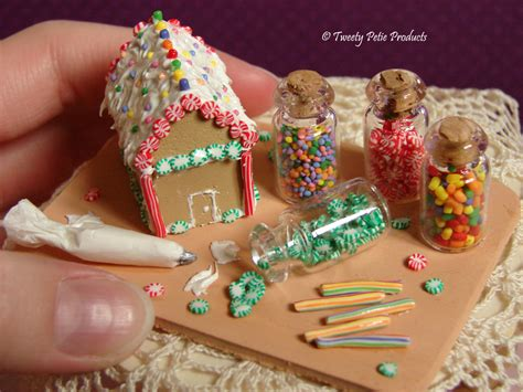 where can you buy gingerbread houses gingerbread house by birdielover on deviantart