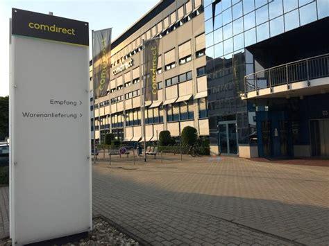 deutsche bank tagesgeldkonto comdirect zinsen girokonto deutsche bank broker