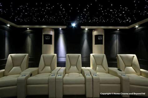 home cinema decor uk 28 home cinema decor uk cinema room accessories uk