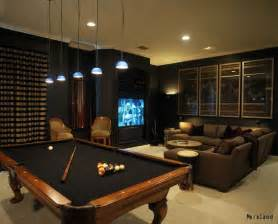 pool room decor best 20 man cave ideas on pinterest mancave ideas man cave garage and man cave store