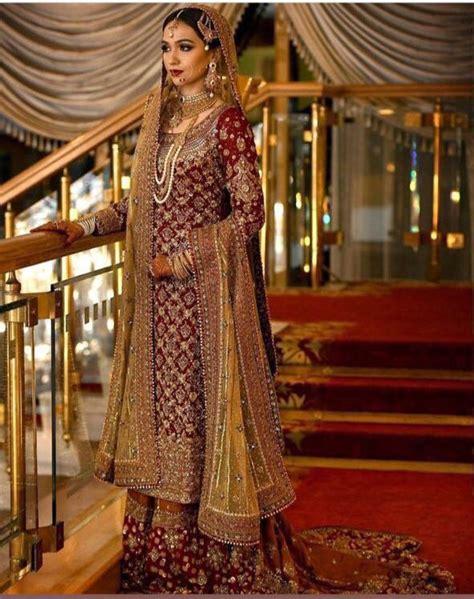 maria  bridal dress  pakistani dresses marketplace