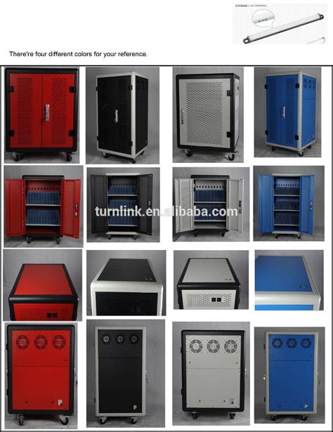 laptop cabinets for schools 2015 sale laptop charging carts for schools buy