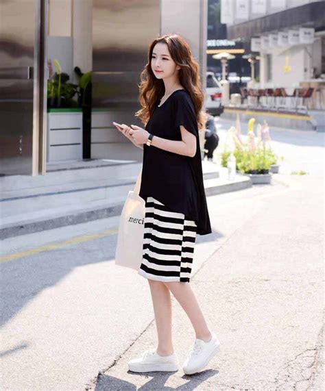 Dress Casual Cantik dress casual cantik terbaru 2016 toko baju wanita
