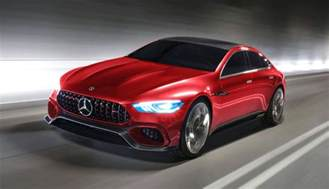 Amg Mercedes Price 2019 Mercedes Amg Gt R Price Roadster Giosautocare Org