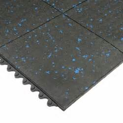 Interlocking Floor Mats Quot Revolution Quot Interlocking Flooring Tiles