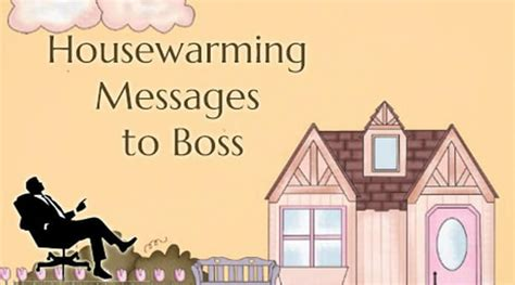 Wishes For Housewarming Ceremony Quotes