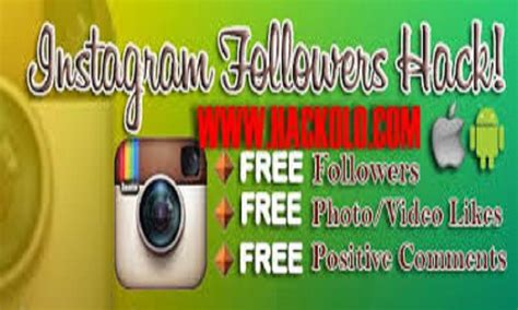 instagram hacker apk free instagram followers hack tools apk for free on getjar