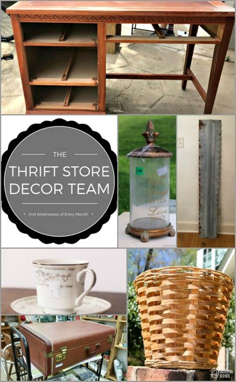 thrift store home design thrift store home decor 28 images the best 28 images