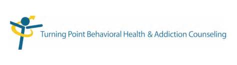 Turning Point Detox by Home Turning Point Behavioral Health And Addiction