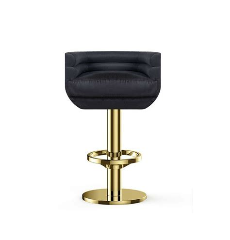 modern bar stools collection by essential home