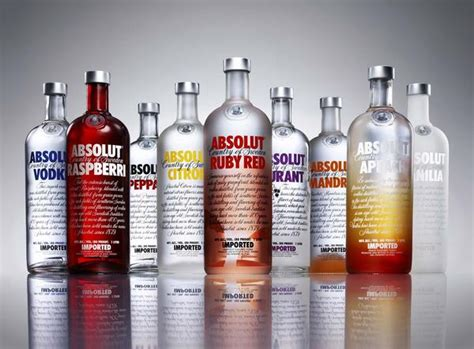 ultra cool fun best alcoholic drinks