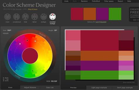 interior design color palette generator interior design color scheme generator ideas 25 best