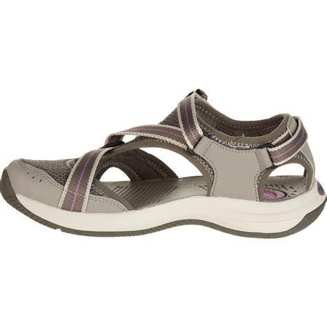 womens water shoes teva ewaso water shoe s ebay