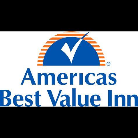 americas best americas best value inn rawlins rawlins wyoming wy