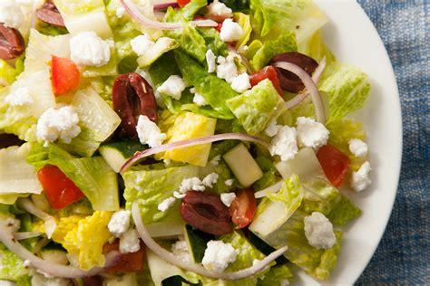greek salads 29620 greek salad jpg
