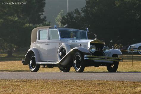 rolls royce 1920 1920 rolls royce silver ghost conceptcarz com