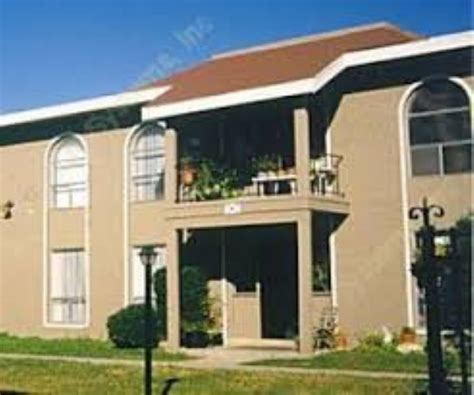 section 8 apartments san antonio san antonio section 8 housing in san antonio texas homes