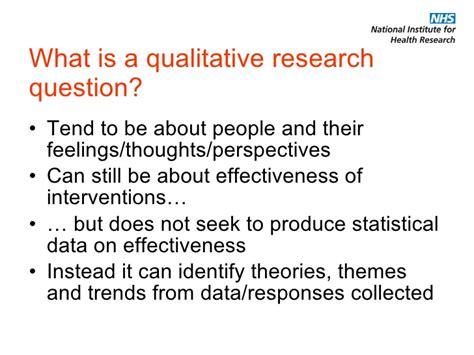 generating themes qualitative research qualitative online course rds unit 1