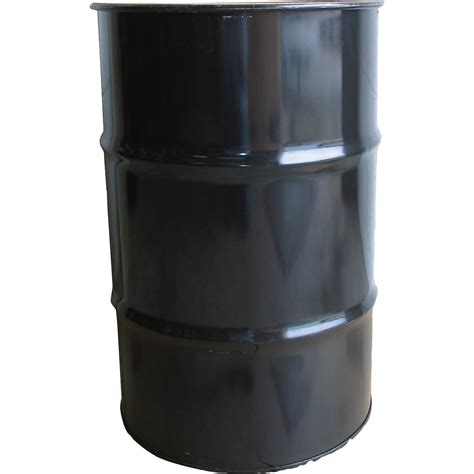 55 gallon drum mag 1 motor sae 30 55 gallon drum northern tool equipment