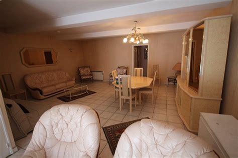 Chambre 8m2 Aménagée by Ref 5918 Agde Proche Toutes Commodit 195 169 S Et 195 169 Coles