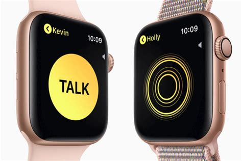 Apple Series 2 4 by Apple Series 4 Vs Series 3 And Series 2 What S Different Anyway Phonearena