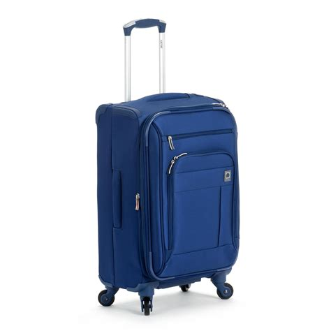 the 10 best carry on options for united airlines in 2014 the carry on luggage size 28 images best 25 carry on
