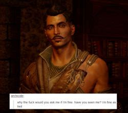 Dragon Age Meme - 2017 best images about dragon age inquisition on pinterest