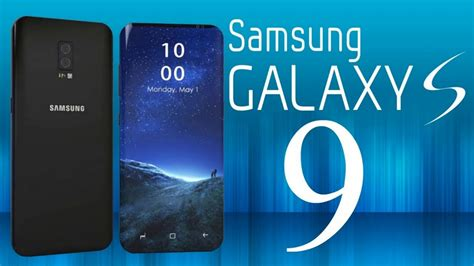 download youtube mp3 samsung galaxy space funk ringtone samsung galaxy s9 free ringtones mp3
